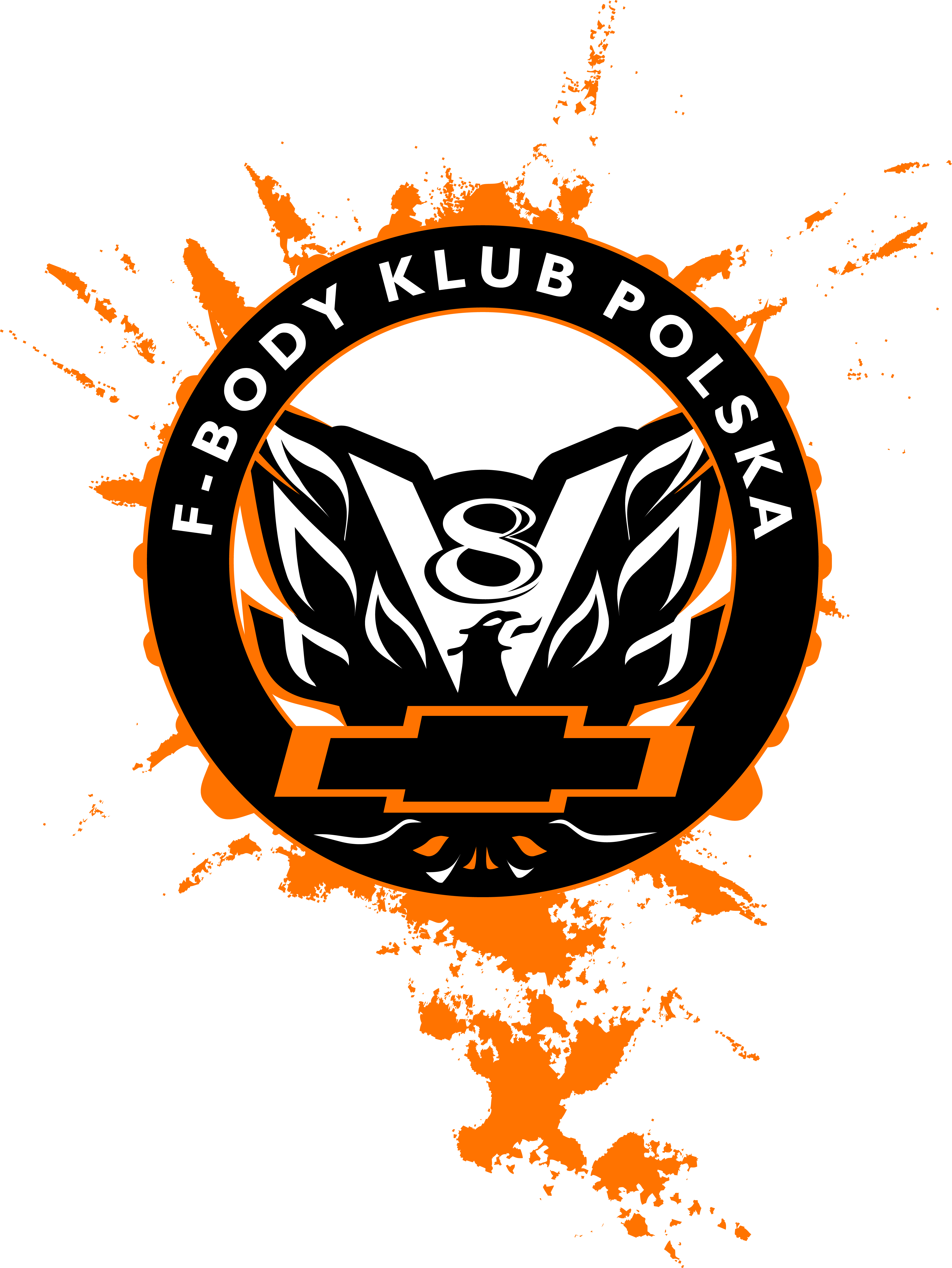 logo-FKP.png